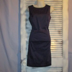Brooks Brothers 346 Size 2 sheath dress